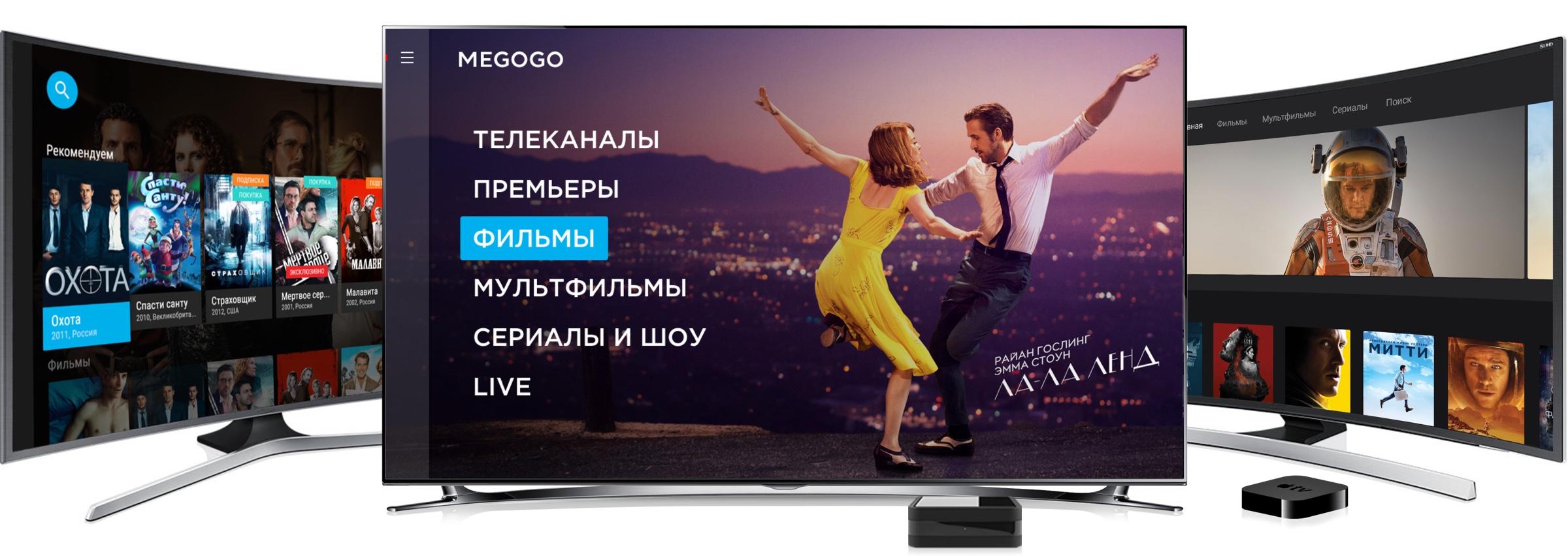 Как сделать телевизор умным фото 629