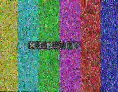 Почему на телевизоре Samsung звук есть, а картинка отсутствует