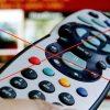 Способы включения телевизора без использования пульта и кнопок