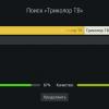 Самостоятельная настройка оборудования Триколор ТВ за 1 час