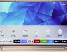 Почему пропал YouTube на Samsung Smart TV и как его вернуть