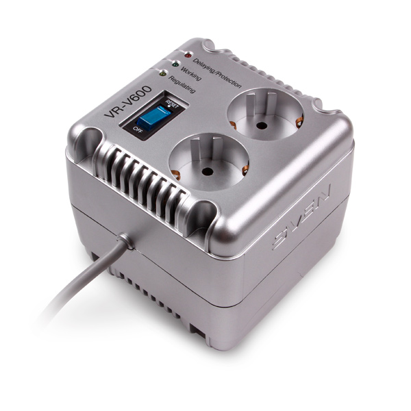 Лучший стабилизатор напряжения для телевизора жк стабилизатор напряжения sassin svc 8000w