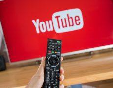 Почему не работает YouTube на телевизоре и как восстановить приложение