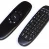 Инструкция и коды для настройки универсального пульта к телевизору