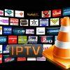 Как смотреть IPTV на компьютере: установка и настройка плеера