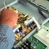 Как самостоятельно отремонтировать ЖК или ЭЛТ телевизор