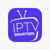 Как настроить IPTV на роутере через Wi-Fi – все популярные модели