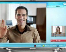 Как установить Skype на телевизоре Samsung Smart TV