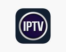 Как смотреть телеканалы через интернет на телевизоре Smart TV?