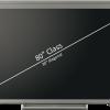 Всё, что нужно знать о диагонали экрана телевизора