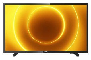 Телевизор Philips 43PFS5505 43