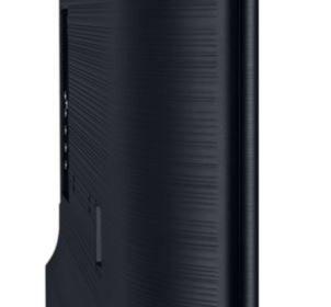 Телевизор Samsung UE32T5300AU Вид сбоку 1