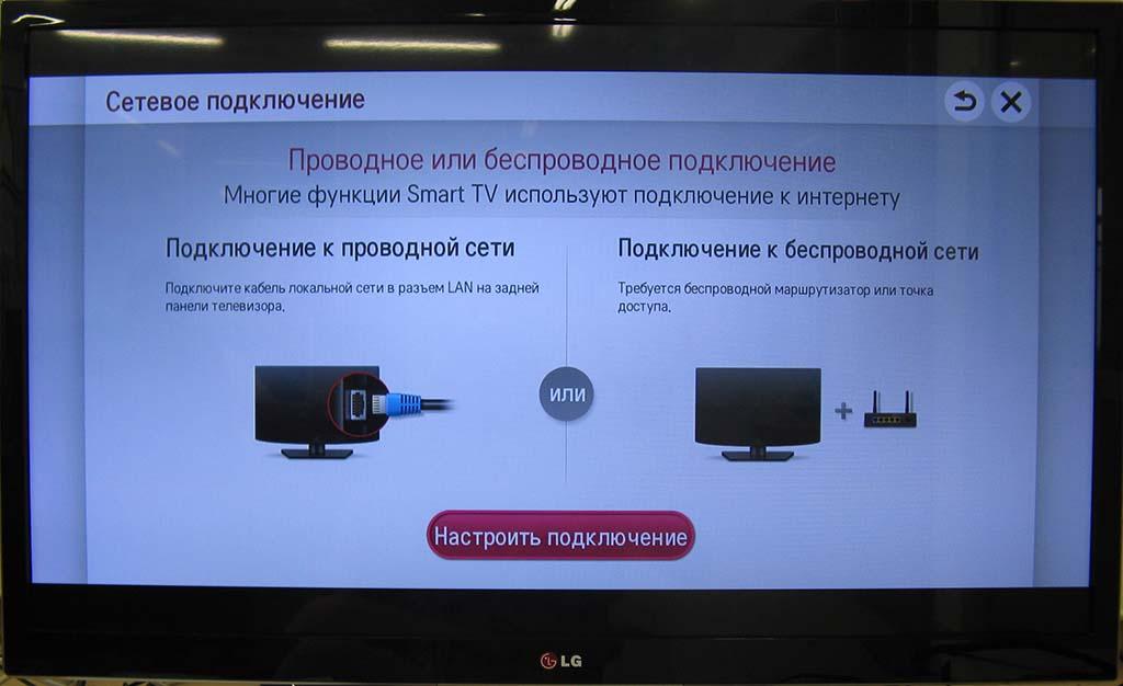 smart-tv-lg-set-2
