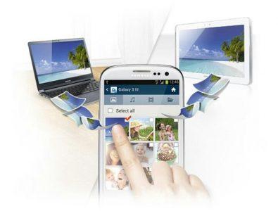 samsung-allshare-smartphone