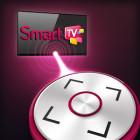 lg-tv-remote