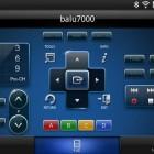 samsung-remotetab-1-1-s-307x512