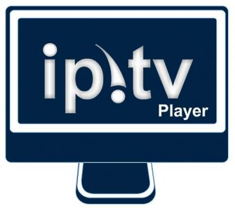 IPTV-player