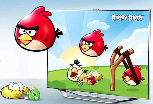 игры для телевизора lg smart tv скачать
