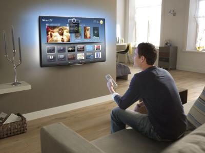 filmy-smart-tv-2