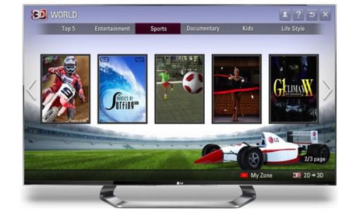 filmy-smart-tv-3d