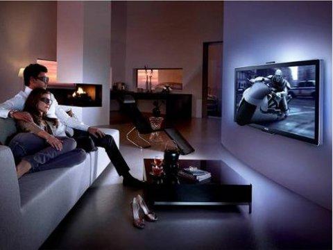 filmy-smart-tv