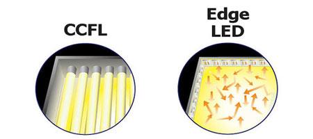 led_1