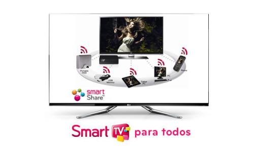 Smart-Share-Smart-TV-de-LG1
