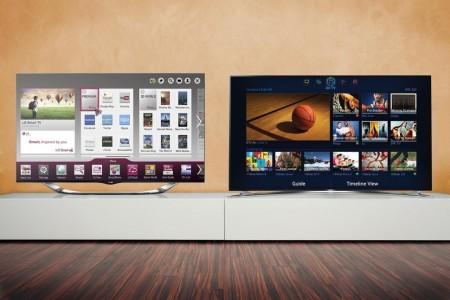 lg-vs-samsung-tv-970x0