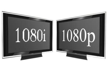 1080i_1080p