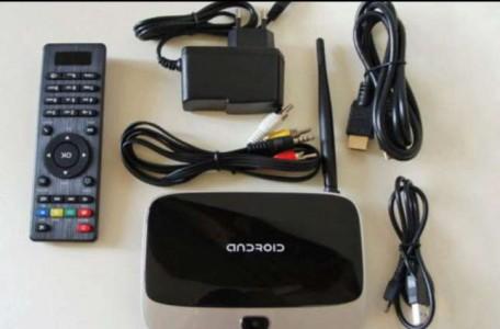 347361490_5_644x461_televizor-lg-ls340t-android-smart-tv-pristavka-dnepropetrovskaya-oblast_rev002