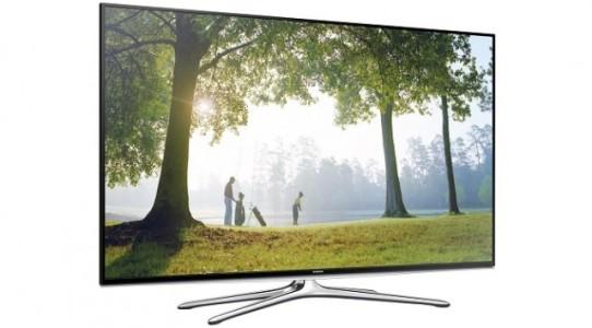 551ff906209c9_samsung-un55h6350-55-inch-hdtv-et-1-640x354