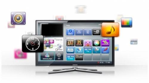 Samsung-Smart-TV-Review-3