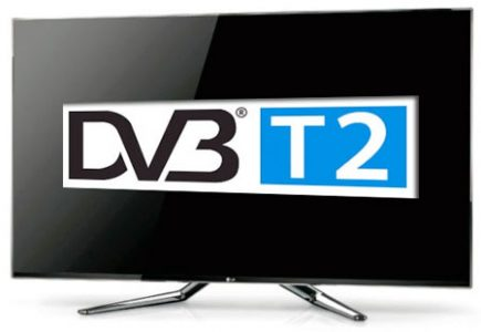 dvb-3