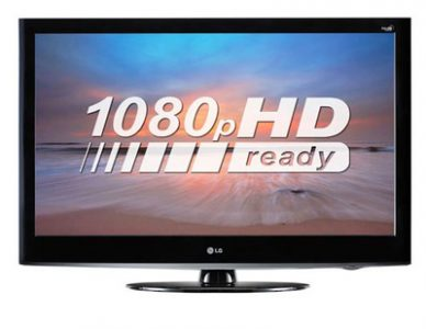 lg-42lh3000-1080p_400