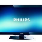LCD-TV-PHILIPS-32PFL5605H
