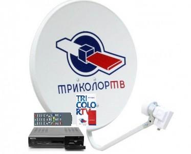 tovar-9703514