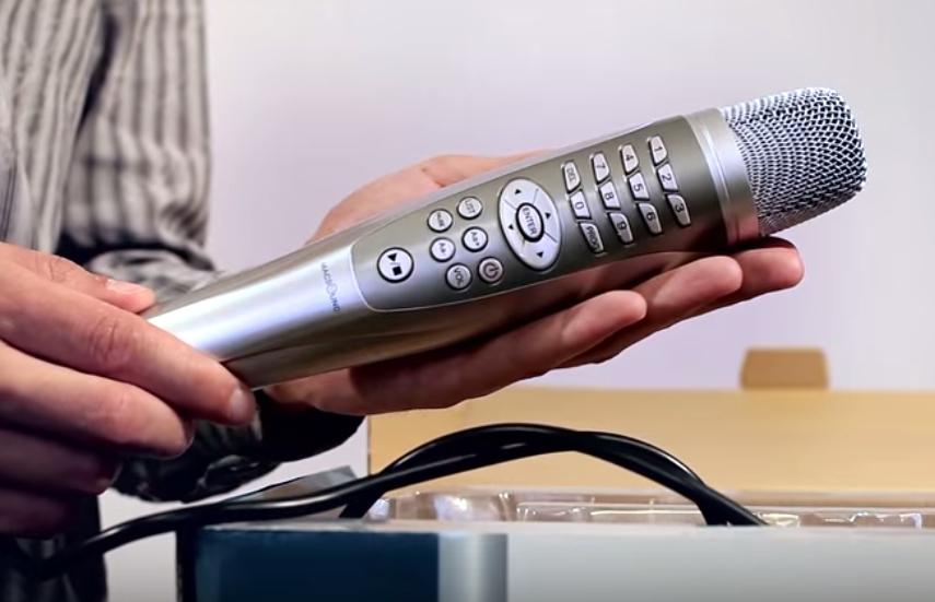 Как сделать из наушников микрофон на пк