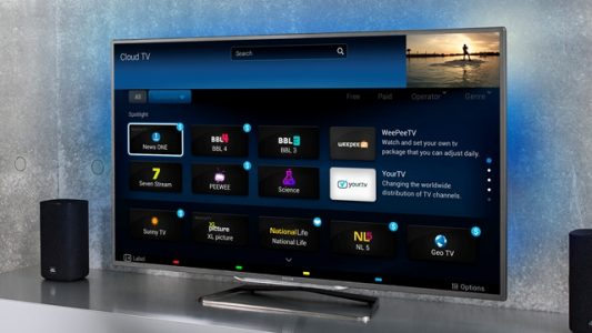 Philips-Cloud-TV-close-up