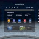 SamsungInternet_Gear-VR_Main_1