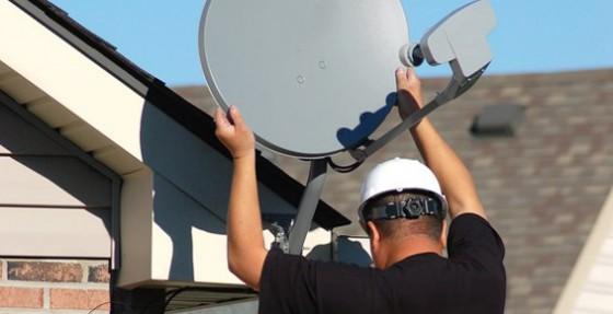 antenna_maxi.com