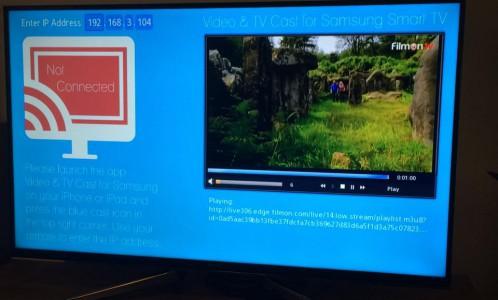 filmon_samsung_smart_tv
