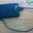hdd-tv-2