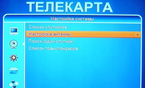 sat-tv_8