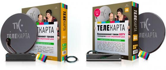 telekatra-tv-2